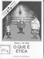 O_que_é_ética.pdf