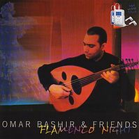 03 - Al Oud Wal Andalus.mp3