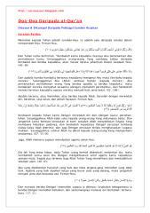 doa-doa daripada al-qur'an.pdf
