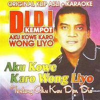 01 Aku Kowe Karo Wong Liyo.mp3