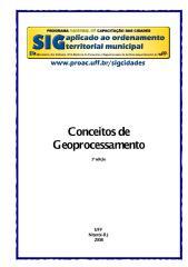 sigcidades_conceitos_de_geoprocessamento_3a_edicao.pdf