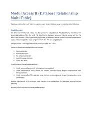 modultutorialmsaccess2007menengah.pdf