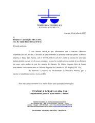 Carta da HEC2.doc