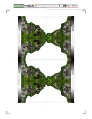 Outcroppings.pdf