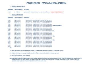 MALHAS DEVAN FISH_ALTO[1]...doc