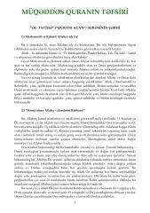 001 al-Fatiha suresi.pdf