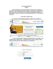 Guia del estudiante Web 4 shared.pdf