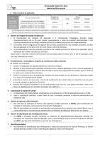 ENEM_PPL_2015__Orientacoes_gerais.pdf