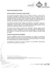 Guia de Aprendizaje Corel Draw.pdf