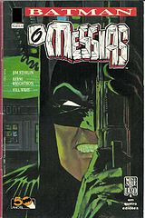 batman_o_messias_04.cbr